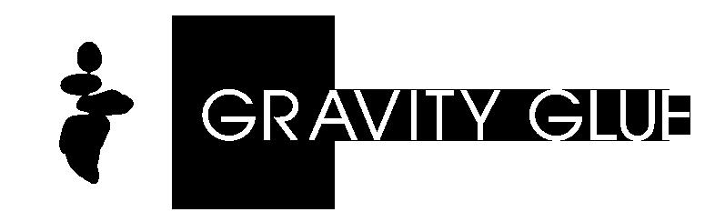 Gravity Glue